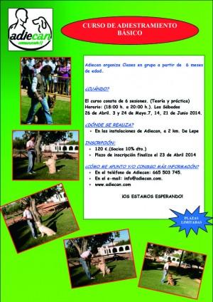 cartel-adiestramiento-abrill-2014_cd05dbf325e8f9b91fcfb888f9aa77e4