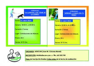 cartel-de-jornadas-abril-2014_5ba4917ec438a70c45b5e21a37b6b6e3